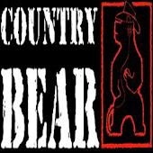 Country Bear Radio