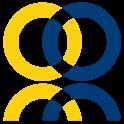 IZI Carris icon
