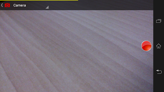 DevCamera [Burst/Silent/Video]- screenshot thumbnail