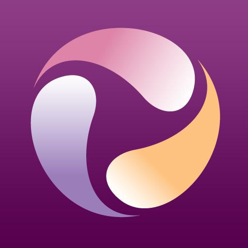 JUVEDERM Treatment Visualizer LOGO-APP點子