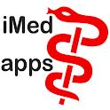 Dictionnaire médical logo