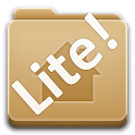 Faience XHDPI LITE icon