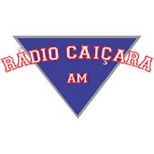 Rádio Caiçara AM