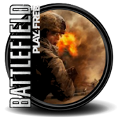 BF Play4free Weapons 2 Lite