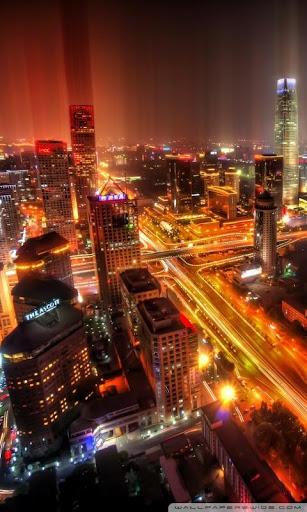 BeijingTravel