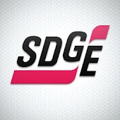 SDG&E Bill and Energy App