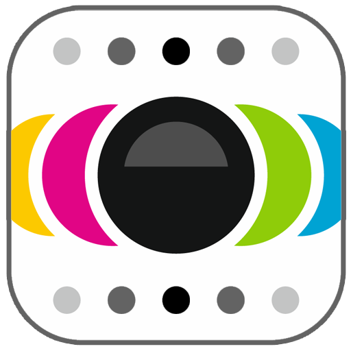 Phogy, 3D Camera APK Cracked Download