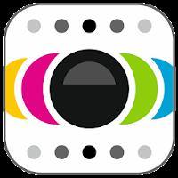 Phogy, 3D Camera 1.40