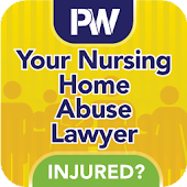 Your Nursing Home Abuse Lawyer