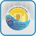 جمعية سعد العبدالله التعاونية icon