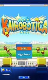 Kairobotica Screenshot 8