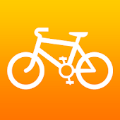 WeCycle Beta -