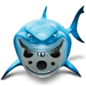 SharkMovie icon