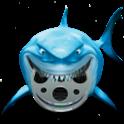 SharkMovie icon