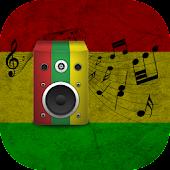 24/7 Reggae