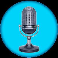 Translate voice - Language 7.8