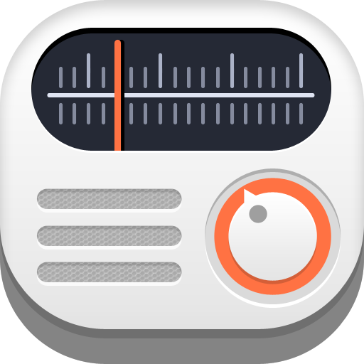 SumRadio - Radio For Mobile1.3.1