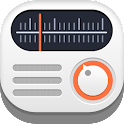 SumRadio - Radio For Mobile icon