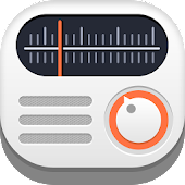 Sum Radio - Global FM Radio