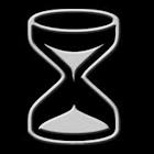 Days Calculator icon