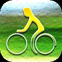單車ing icon