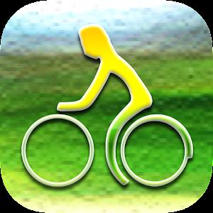 單車ing 交通運輸 App LOGO-硬是要APP