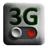 3G Data Switch