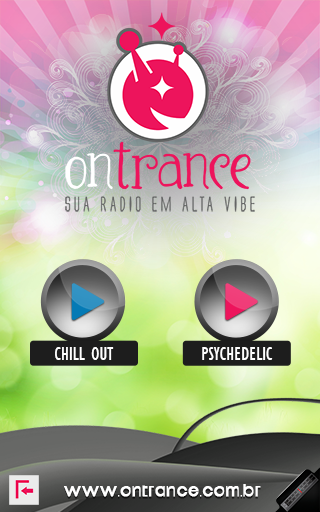 Radio Ontrance