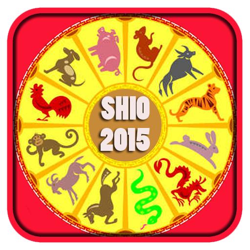 Ramalan Shio Terbaru 2015