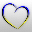 Ukrainian L.. file APK for Gaming PC/PS3/PS4 Smart TV