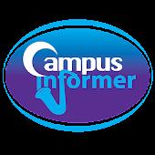 Campus Informer