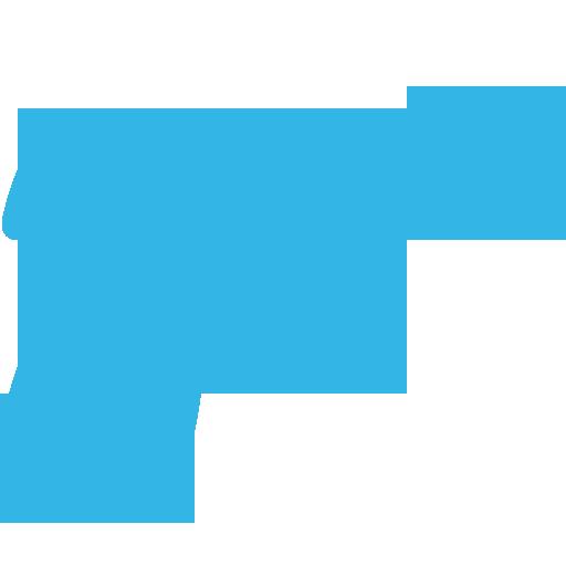 CS:GO Stats DashClock 工具 App LOGO-APP試玩