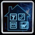 ELECOM bizSwiper icon