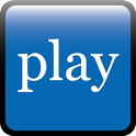 Play Calorie Counter Ad-Free logo