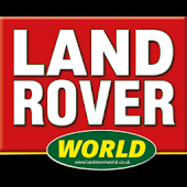 Land Rover World
