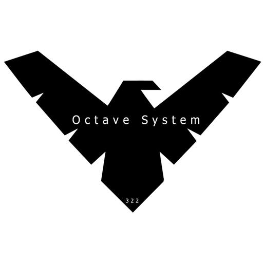 Forex Octave Signal System LOGO-APP點子
