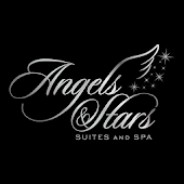 Angels & Stars HD