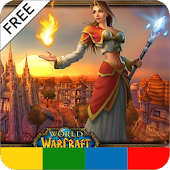 World Of Warcraft Secrets-FREE