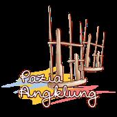 Pazia Angklung