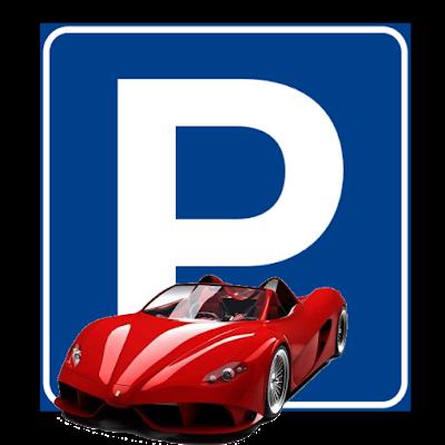 My Car Parking