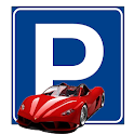 My Car Parking logo