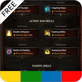 Diablo 3 Boss Builds - FREE