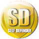 Self Defender Pro