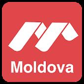 Top News - stiri din Moldova
