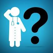 Prognosis : Questions