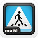 multi.Знаки icon