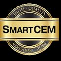 스마트쌤 고객관리프로그램(SmartCEM) icon