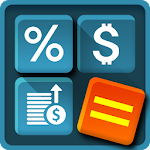 Multi Calculator 1.4.4 Apk