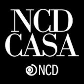 Revista NCD CASA
