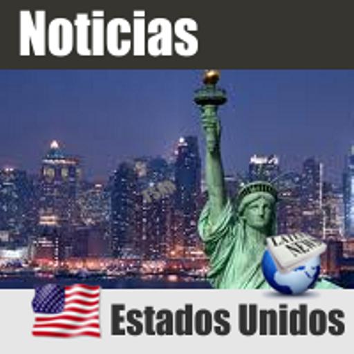 Noticias Estados Unidos TSNR LOGO-APP點子